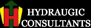 Hydraugic